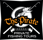 Fishing Tours Santorini – The Pirate